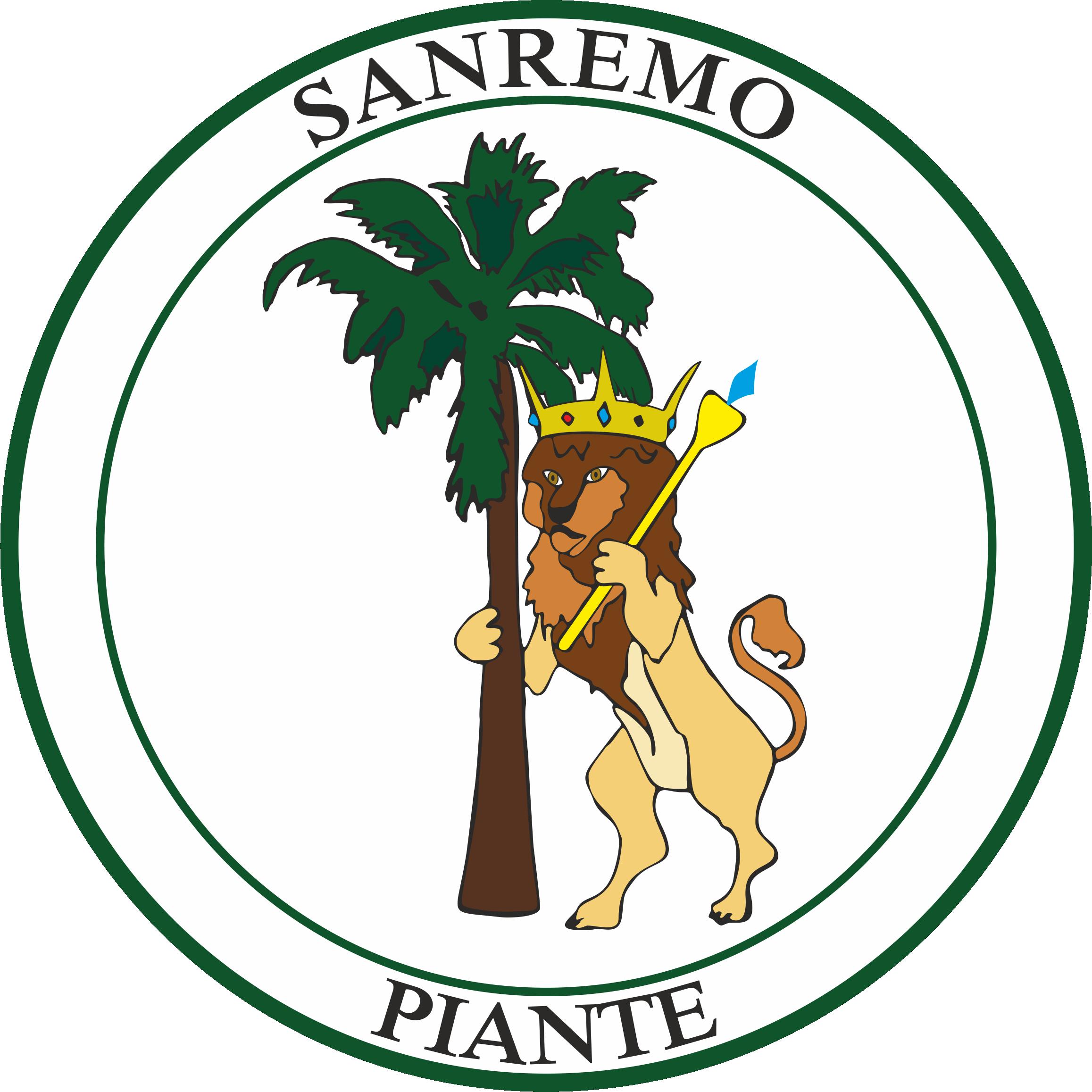 Sanremo Piante -